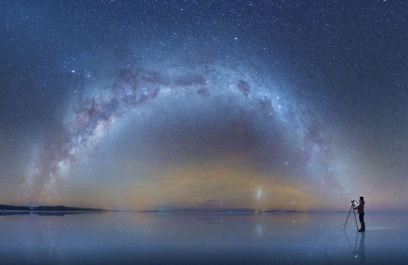beautiful-landscape-galaxy-salar-de-uyuni-milky-way-bolivia (4)