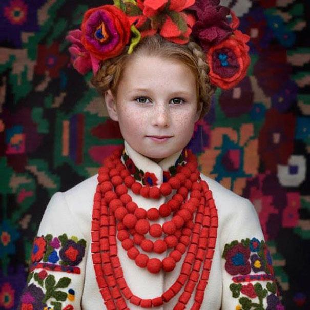 beautiful-traditional-ukrainian-flower-crowns (1)