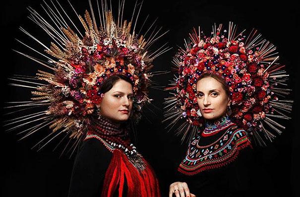 beautiful-traditional-ukrainian-flower-crowns (12)
