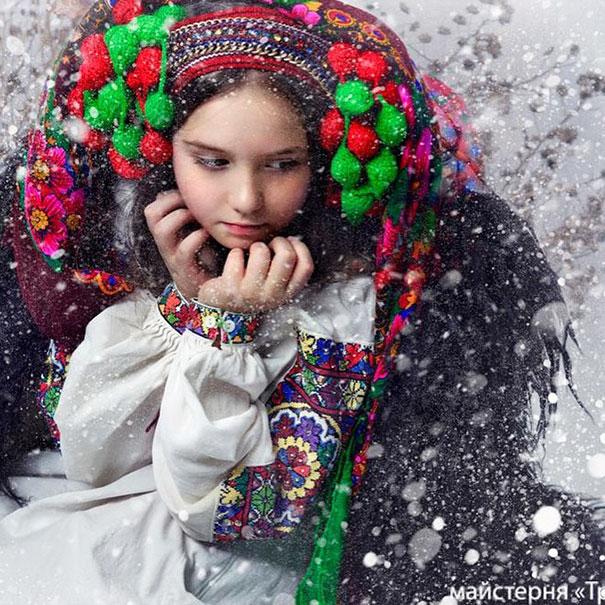 beautiful-traditional-ukrainian-flower-crowns (13)