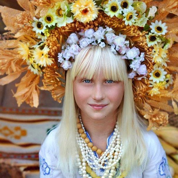 beautiful-traditional-ukrainian-flower-crowns (14)