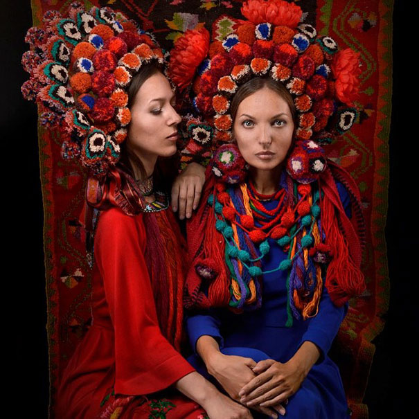 beautiful-traditional-ukrainian-flower-crowns (3)