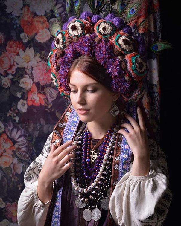 beautiful-traditional-ukrainian-flower-crowns (6)