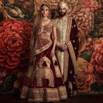 beautiful-traditional-wedding-dresses-countries-around-the-world (10)