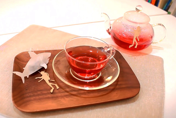 blood-red-tea-shark-teabag-design-idea (1)
