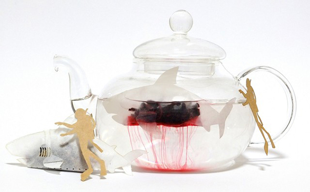 blood-red-tea-shark-teabag-design-idea (2)