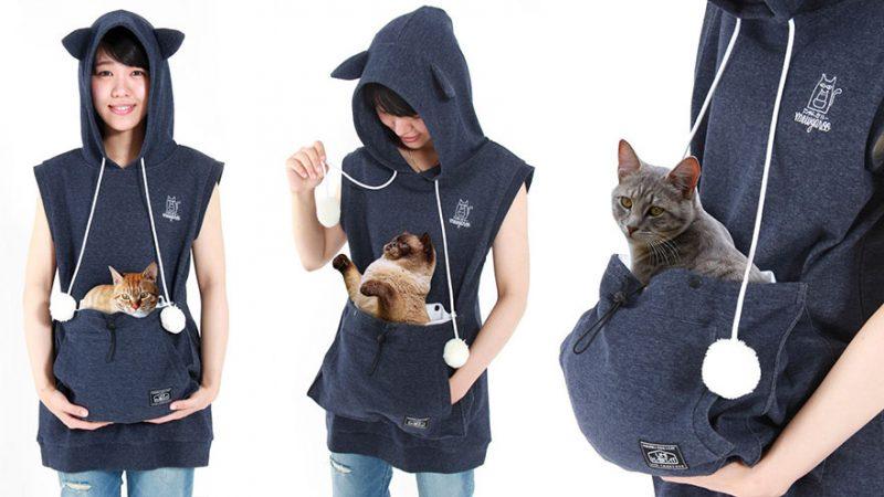 cat-carrying-hoodie-summer-mewgaroo-hoodie (2)