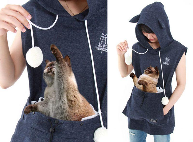 cat-carrying-hoodie-summer-mewgaroo-hoodie (3)