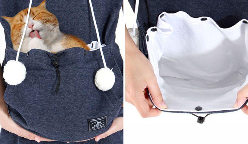 cat-carrying-hoodie-summer-mewgaroo-hoodie (4)