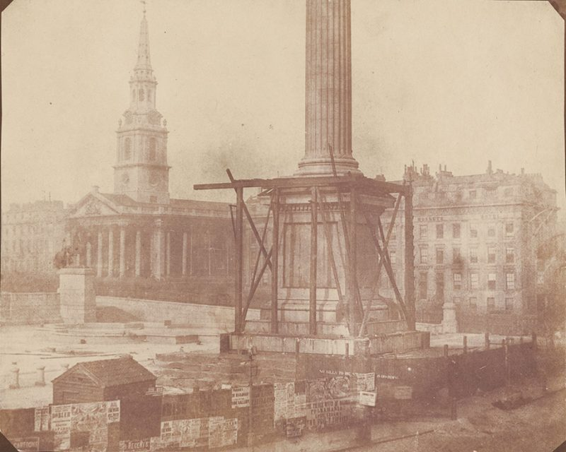 colorized-historic-old-black-and-white-photos-landmarks-under-construction (7)