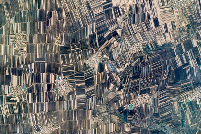 cool-google-view-Satellite-Images-on-Google-Earth (1)