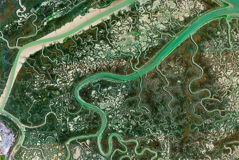 cool-google-view-Satellite-Images-on-Google-Earth (2)