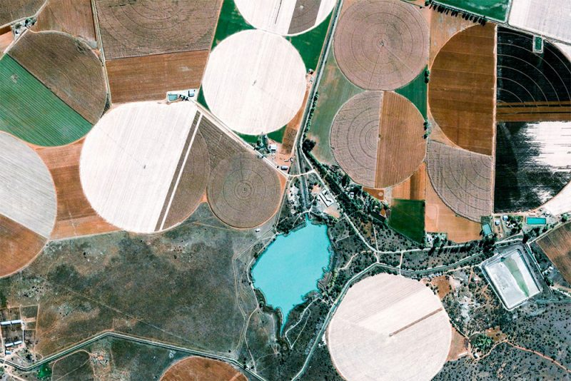 cool-google-view-Satellite-Images-on-Google-Earth (3)