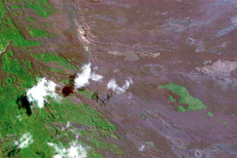 cool-google-view-Satellite-Images-on-Google-Earth (4)