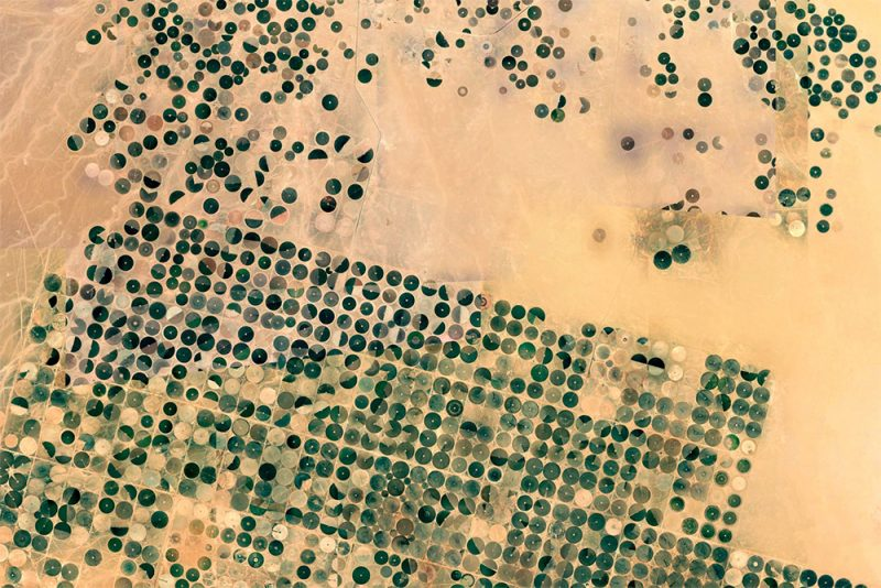 cool-google-view-Satellite-Images-on-Google-Earth (5)
