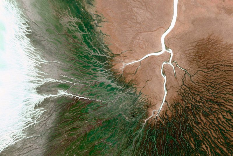 cool-google-view-Satellite-Images-on-Google-Earth (7)