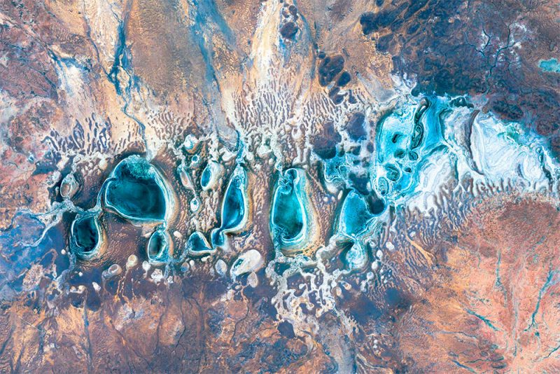 cool-google-view-Satellite-Images-on-Google-Earth (9)