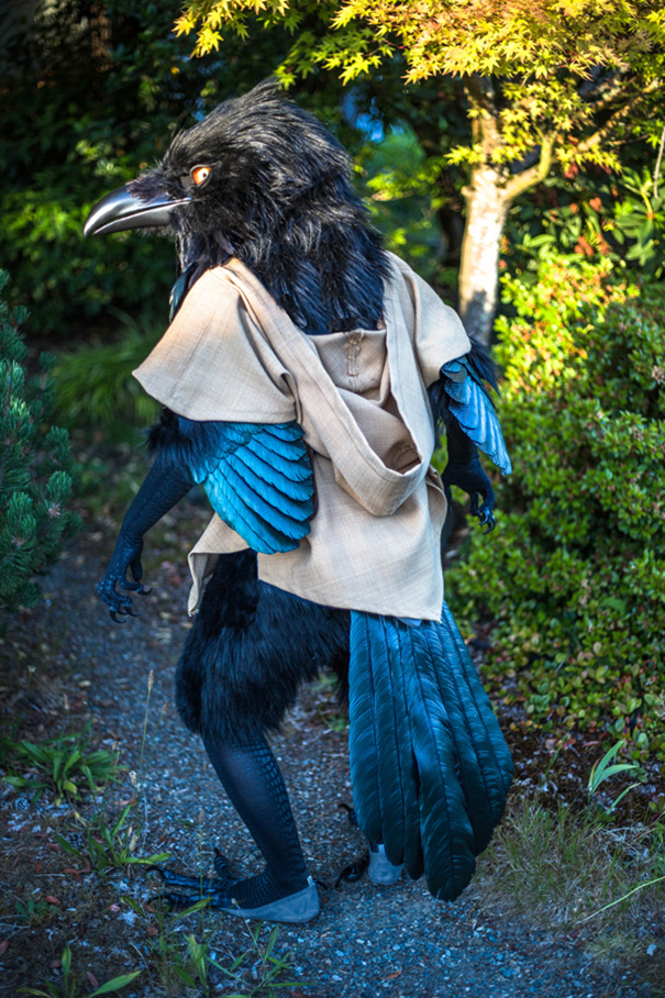 cool-raven-costume-dungeons-and-dragons-cosplay-rue (2)