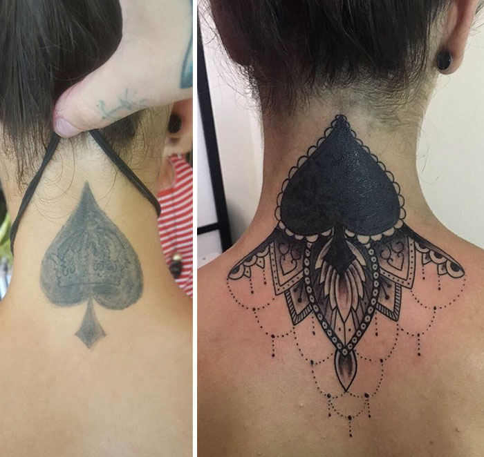 creative-bad-tattoo-fails-cover-up-ideas-before-and-after (1)