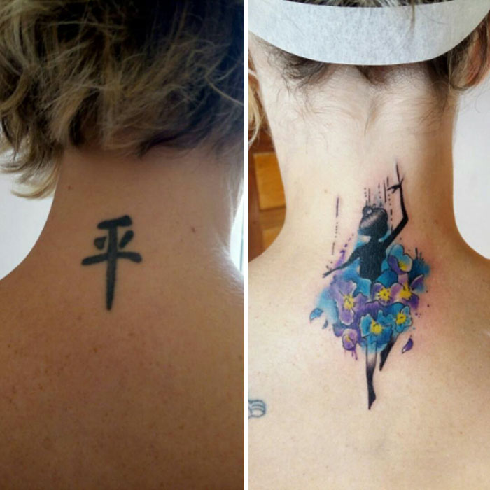 creative-bad-tattoo-fails-cover-up-ideas-before-and-after (3)