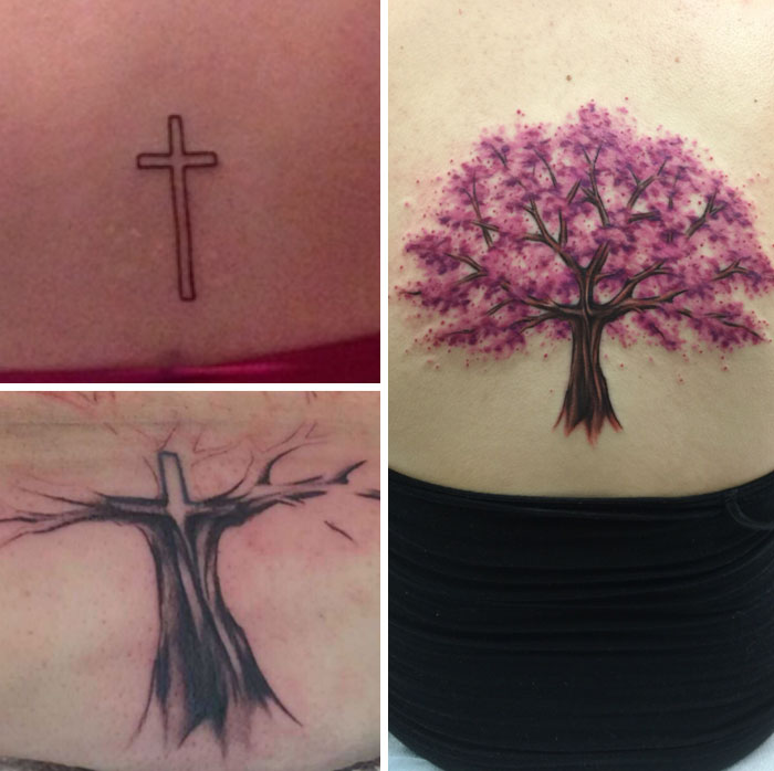 creative-bad-tattoo-fails-cover-up-ideas-before-and-after (4)