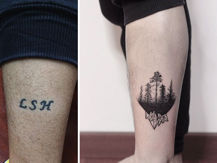 creative-bad-tattoo-fails-cover-up-ideas-before-and-after (8)
