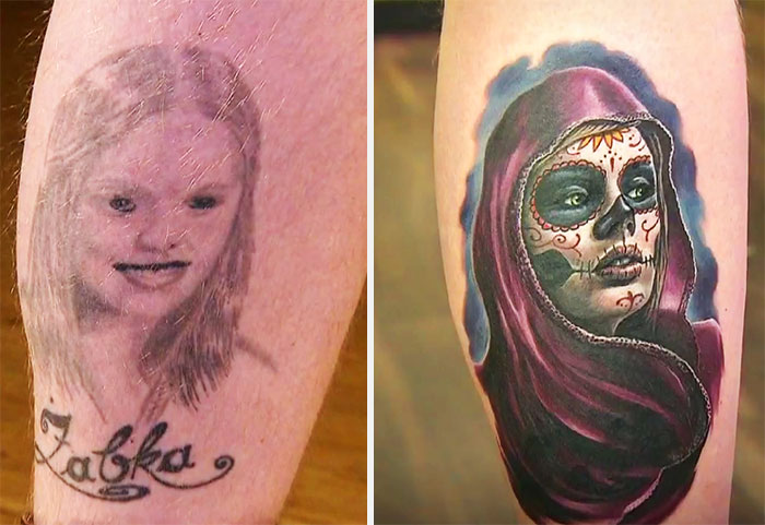 creative-bad-tattoo-fails-cover-up-ideas-before-and-after (9)