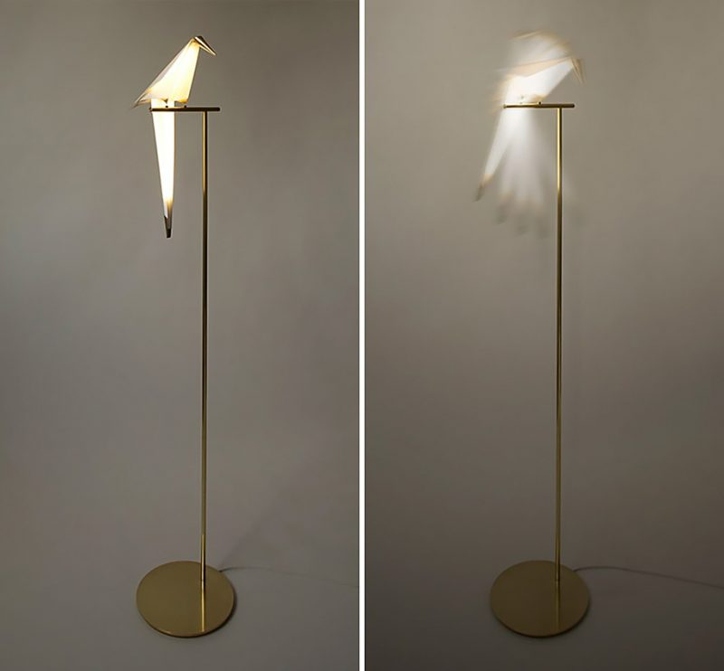 creative-origami-bird-lights-lamps-design (1)