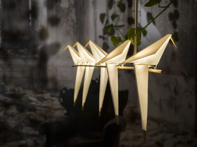 creative-origami-bird-lights-lamps-design (5)