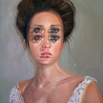 double-vision-oil-paintings-out-of-focus-girls-pictures (1)