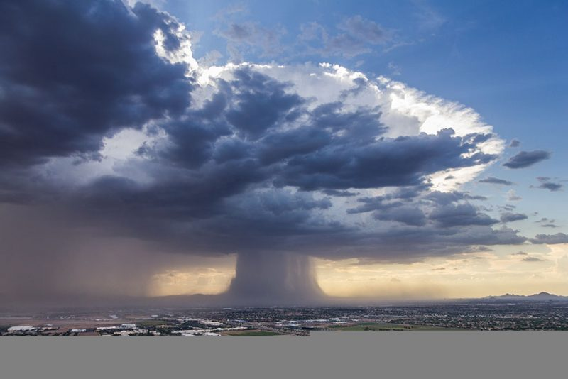 dust-storm-breathtaking-Microburst-Storm-mushroom-cloud-photographs (2)