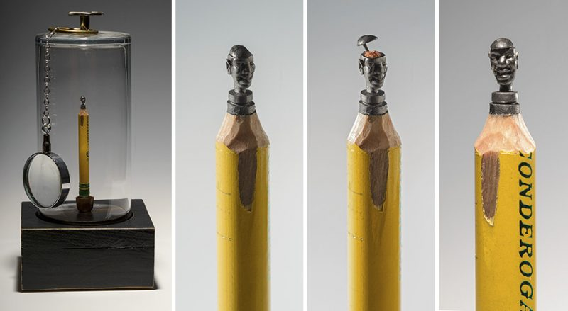 elephant-pencil-miniatures-sculptures-carving-art (11)
