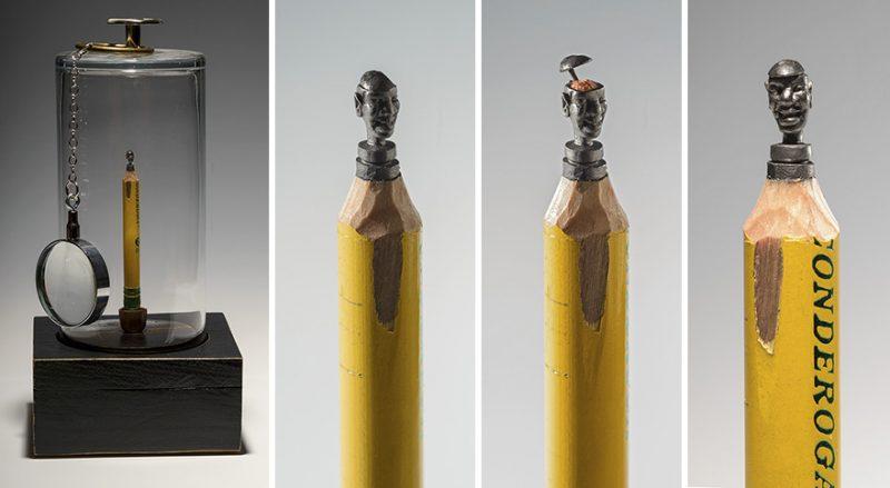 elephant-pencil-miniatures-sculptures-carving-art (11)