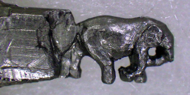 elephant-pencil-miniatures-sculptures-carving-art (17)