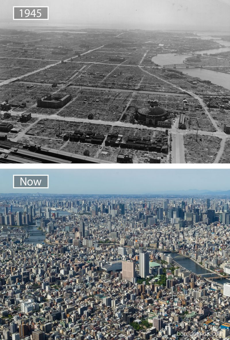 famous-city-before-and-after-photos-changes-development (1)