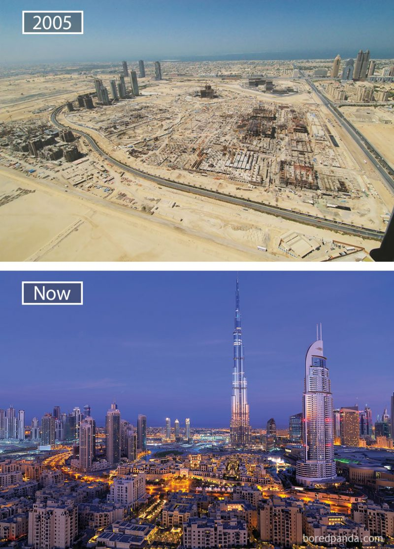 famous-city-before-and-after-photos-changes-development (10)