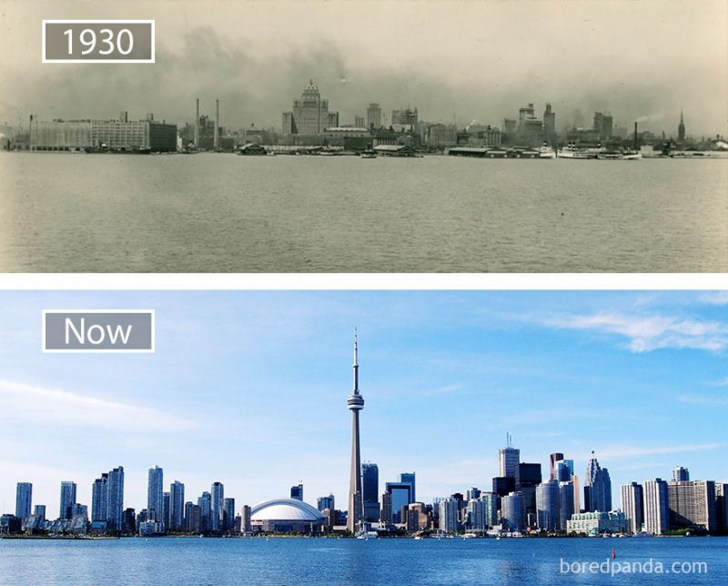 famous-city-before-and-after-photos-changes-development (12)