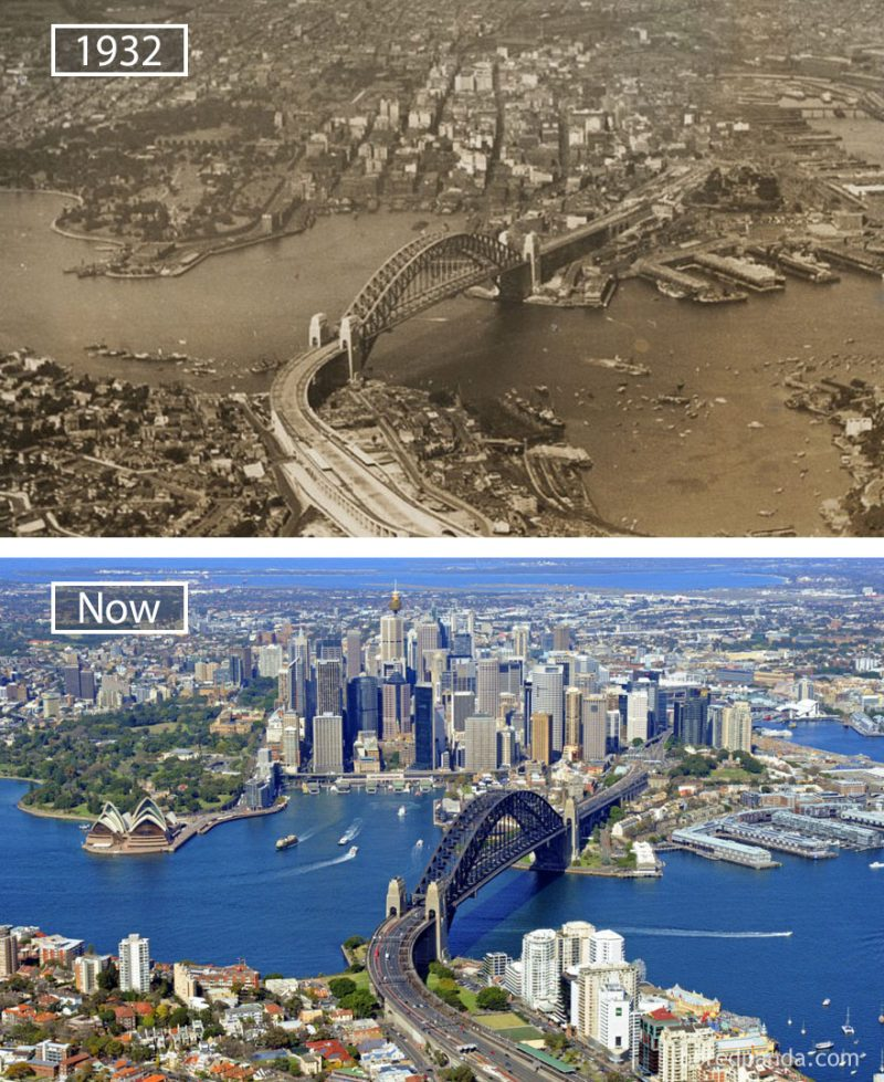 famous-city-before-and-after-photos-changes-development (13)