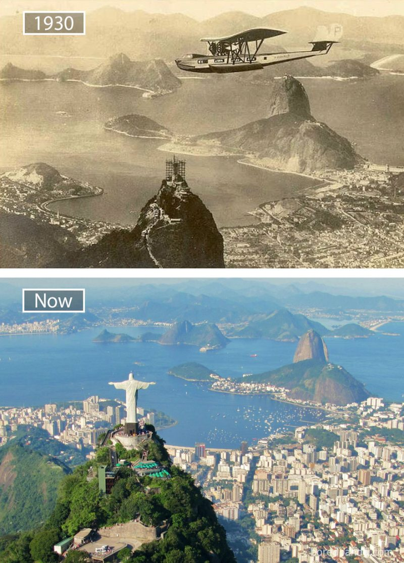 famous-city-before-and-after-photos-changes-development (14)