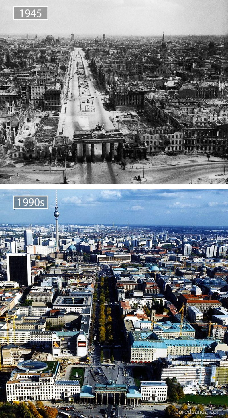 famous-city-before-and-after-photos-changes-development (15)