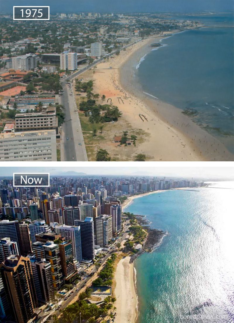 famous-city-before-and-after-photos-changes-development (2)