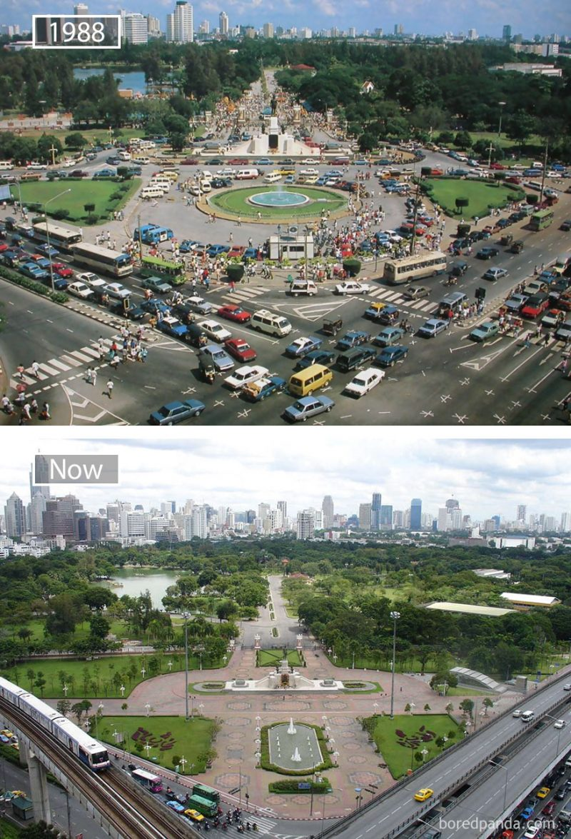 famous-city-before-and-after-photos-changes-development (3)