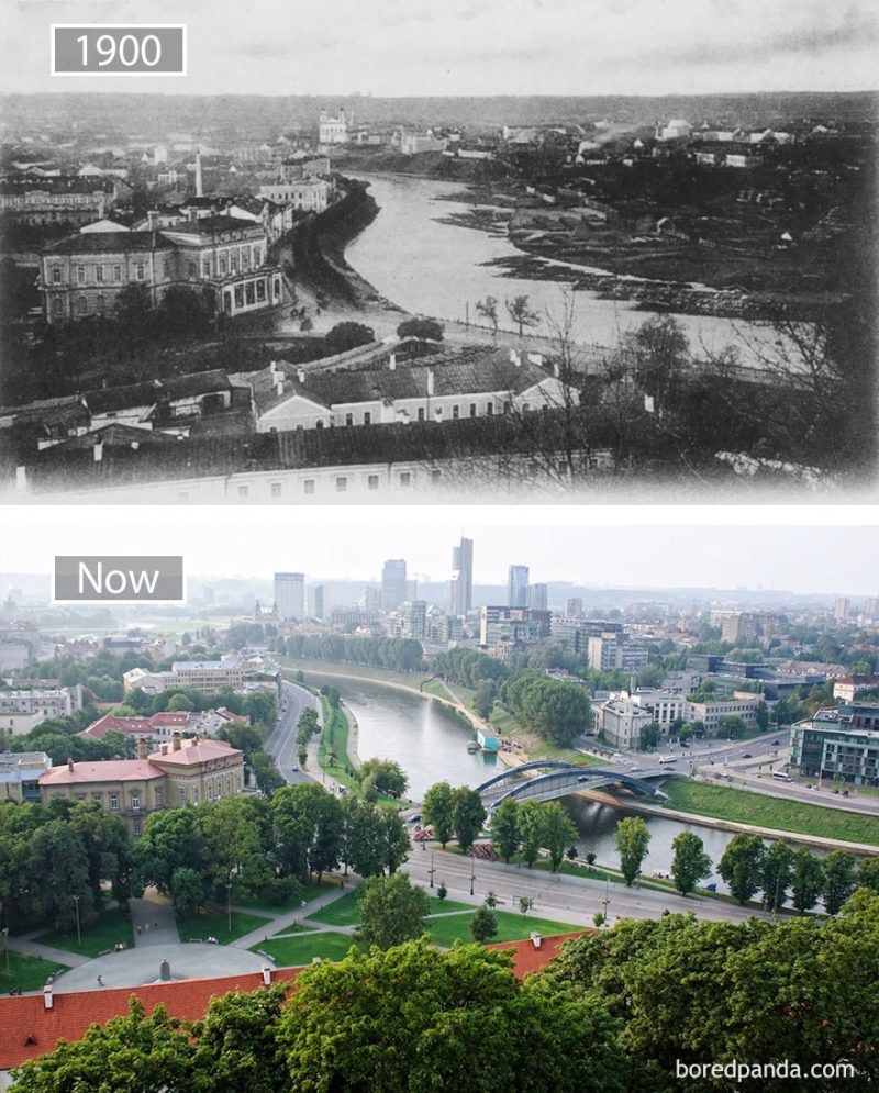 famous-city-before-and-after-photos-changes-development (5)