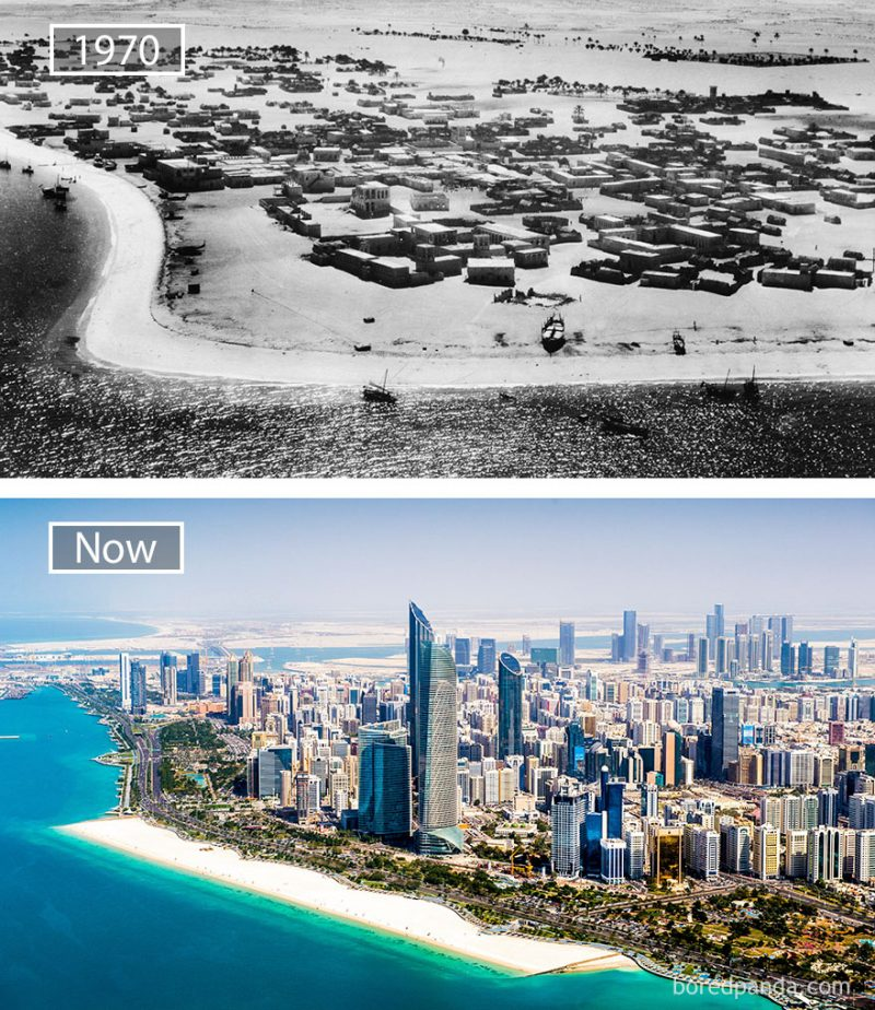 famous-city-before-and-after-photos-changes-development (9)