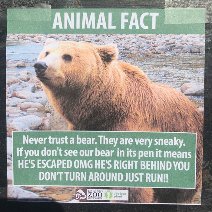 funny-animal-facts-fake-signs-los-angeles-zoo-obvious-plant-jokes (7)