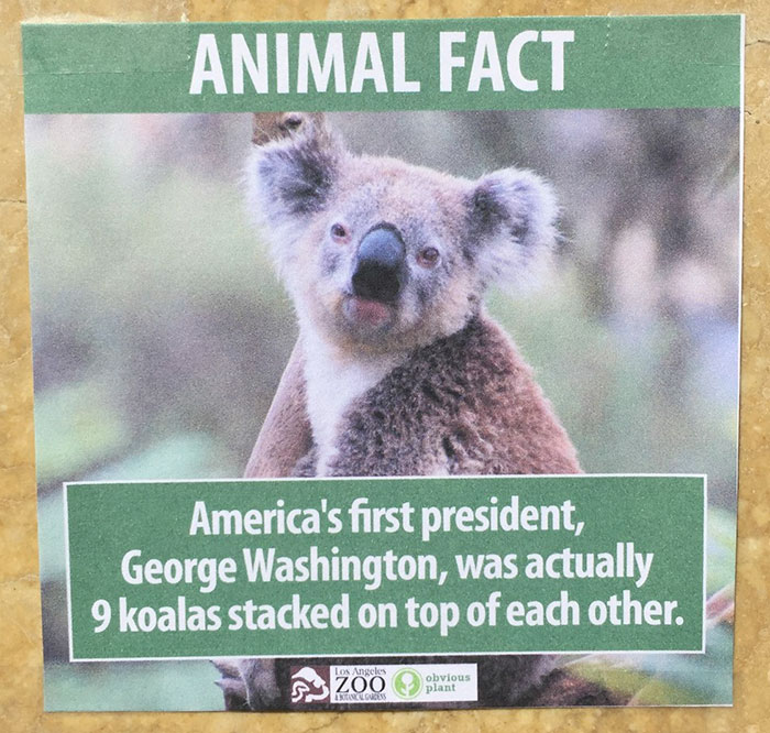 funny-animal-facts-fake-signs-los-angeles-zoo-obvious-plant-jokes (8)