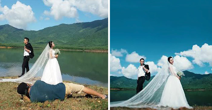 funny-pictures-professional-wedding-photographers-behind-the-scenes (1)
