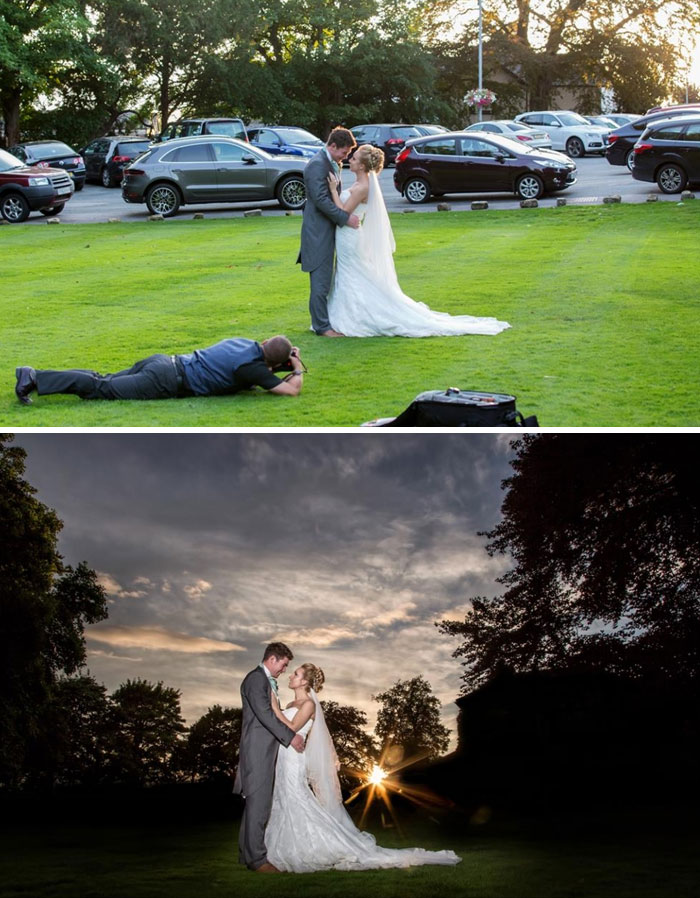 funny-pictures-professional-wedding-photographers-behind-the-scenes (13)