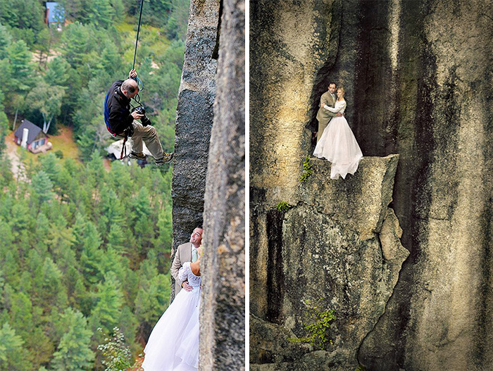funny-pictures-professional-wedding-photographers-behind-the-scenes (15)