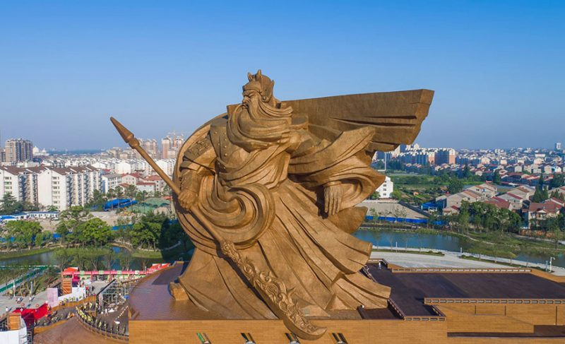 giant-war-god-statue-general-guan-yu-sculpture-monument (1)
